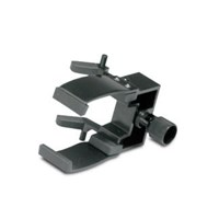 Tripod Mounting for IC Models