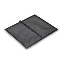 Air Filter (with grip) for TTK 200, TTK 400, TTK 170 S