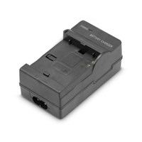 EC Series Battery Charger
