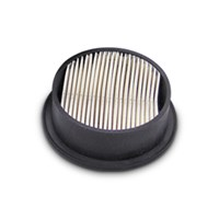 Fine Filters VX Series (Pack of 2)