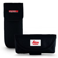 Belt bag / Holster for Leica Disto D2/D210/X310