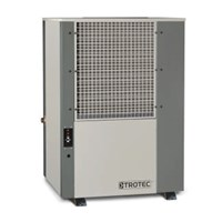 DH 300 BY Industrial Dehumidifier
