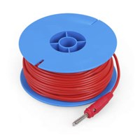 PD-Series Ground cable-extension