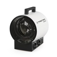 TDS 20 R Electric Fan Heater