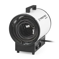 TDS 50 R Electric Fan Heater