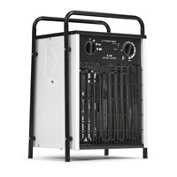 TDS 50 Electric Fan Heater