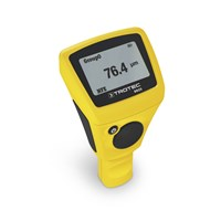 BB25 Coating Thickness Meter