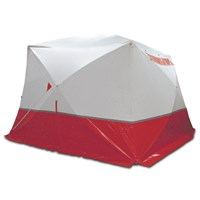 300 KE Work Tent 300*300*215 special edition model