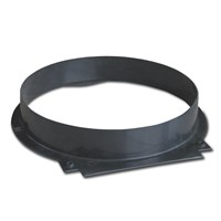 Adapterstycke TTV 4500 slangadapter 1 * 450 mm