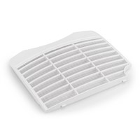 Air filter for TTK 75 E
