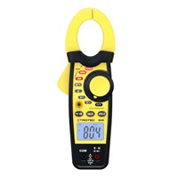 BE40 Clamp Meter