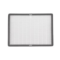 HEPA Filter for the  TTK 110 HEPA Dehumidifier