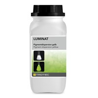 Luminate liquid, 1 l