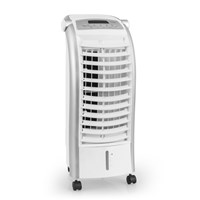 Aircooler PAE 25 Used Model Class 1