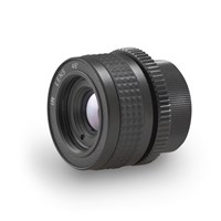 Thermo Wide Angle Lens 48° IC L/LV Series