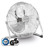 Floor fan TVM 14
