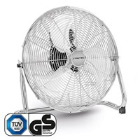 Floor fan TVM 18