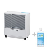 Humidificador B 250 + LiQVit 1000 ml