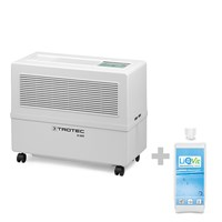 Humidificador B 500 Funk + LiQVit 1000 ml