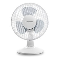 Ventilateur de table TVE 10