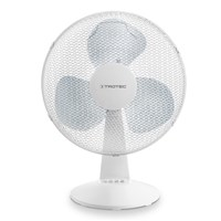Ventilateur de table TVE 15