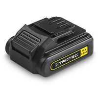 Additional Battery 16V 2.0 Ah for the Cordless Drill PSCS 10-16V