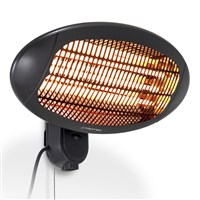 Infrared Radiant Heater IR 2000 S