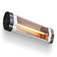 Infrared Radiant Heater IR 2550 S