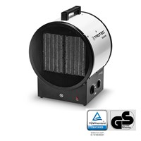 TDS 50 M Ceramic Fan Heater