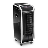 PAE 20 Air Cooler Used Model Class 1