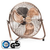 Floor fan TVM 11