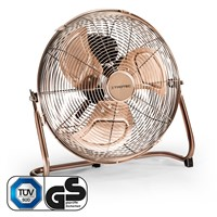 Floor fan TVM 13