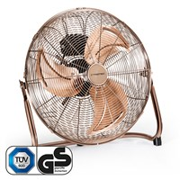Floor fan TVM 17