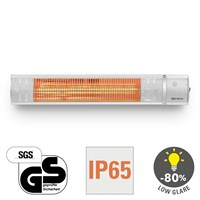 Infrared Radiant Heater IR 2050