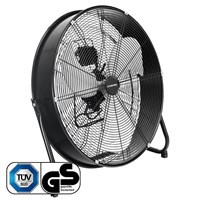 Floor fan TVM 24 D