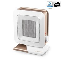 Ceramic Fan Heater TFC 14 E