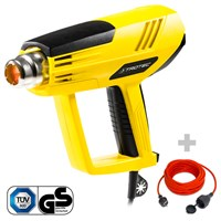 HyStream 2100 Hot Air Gun