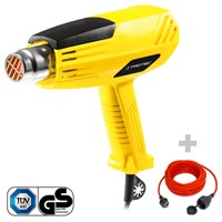 HyStream 200 Hot Air Gun