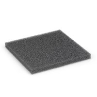 TTR 200 filter mat process air inlet (Pack of 5)