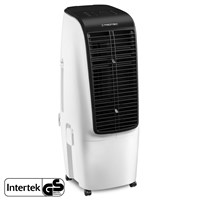 Aircooler PAE 51 Used Model Class 1