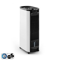 PAE 10 Air Cooler