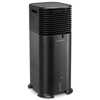 Aircooler PAE 50 Used Class 1