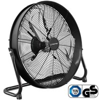 Floor fan TVM 20 D
