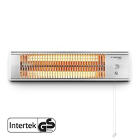 Infrared Radiant Heater IR 1200 S