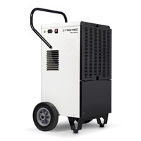 TTK 570 ECO Commercial Dehumidifiers