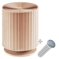 Humidificateur d'air design B 24 E + Cartouche SecoSan 10