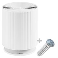 Humidificateur d'air design B 25 E + Cartouche SecoSan 10