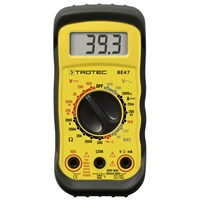 Multimeter BE47