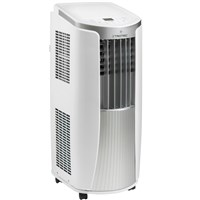 Lokale airconditioner PAC 2610 E (met onjuist opschrift)