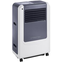 Aparat de climatizare local PAC 3500 X